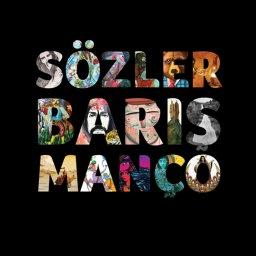 The Sözler: Barış Manço book is out!