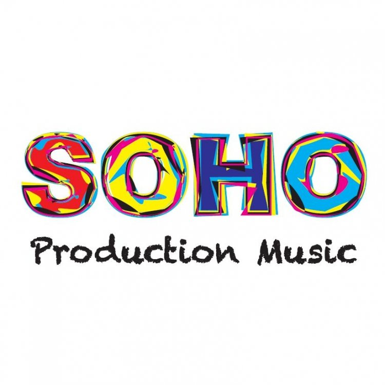 Muzikotek Music Library signs with SOHO!