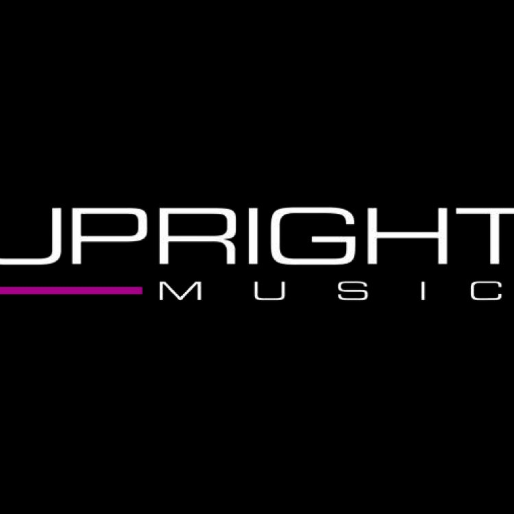 Muzikotek signs Sub-Pub Deal With Upright Music!