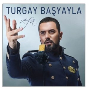"Turgay Başyayla's Homage To The Greats, ""Vefa"""