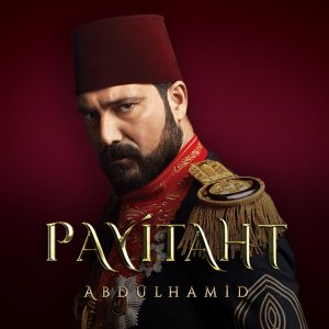 Future World Music, Payitaht Abdülhamit'te!