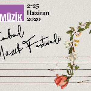 48. İstanbul Müzik Festivali İçin Geri Sayım