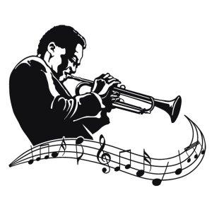 Happy World Jazz Day!