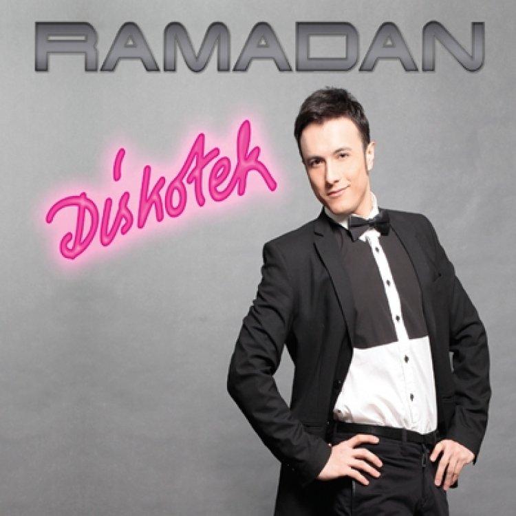 Ramadan - Diskotek