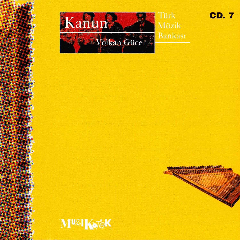 KANUN 1  (MUZ 7)