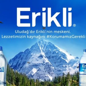 """Erikli Honors """"Uludağ"""" With New Commercial"""