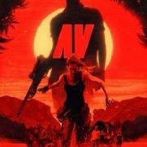 """""""AV: The Hunt"""" Vizyonda"""